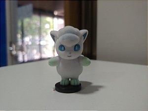 Miniatura vulpix de Alola