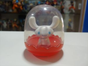 Miniatura Cinnamoroll