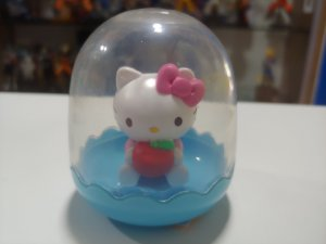 Miniatura Hello Kitty