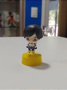 My Hero Academia Tenya Iida miniatura