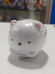 Miniatura Shirokuma Sumikko Gurashi