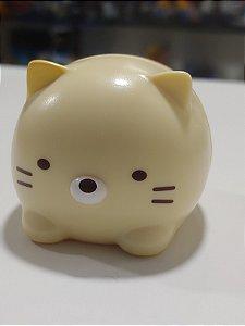 Miniatura Neko - Sumikko Gurashi