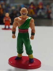Miniatura Tenshinhan