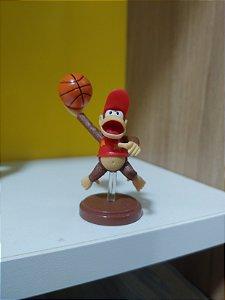 Miniatura Diddy Kong