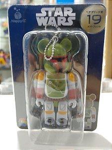 Miniatura Chaveiro Star Wars - modelo 19
