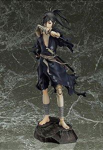 Dororo Hyakkimaru featuring Sayoko Kamitsure 1/7 Complete Figure(Pre-order)