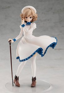 POP UP PARADE In/Spectre Kotoko Iwanaga Complete Figure (Pre-order)