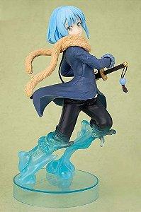 Figure EXQ - Slime Rimuru