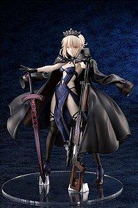 Fate/Grand Order Rider/Altria Pendragon [Alter] 1/7 Complete Figure (Pre-order)