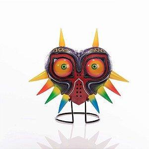 Legend of Zelda: Majora's Mask/ Majora's Mask PVC Mask(Provisional Pre-order)