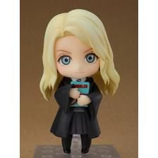 Exclusivo Nendoroid Luna Lovegood