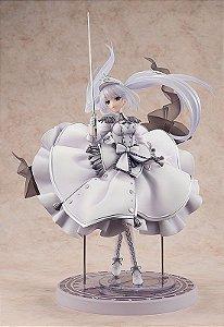 "KDcolle ""Date A Bullet"" Light Novel: White Queen 1/7 Complete Figure (Pre-order)"