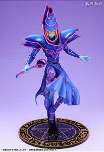 ARTFX J Yu-Gi-Oh! Duel Monsters Dark Magician 1/7 Complete Figure(Pre-order)