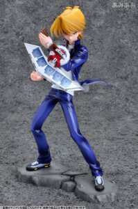 ARTFX J Yu-Gi-Oh! Duel Monsters Joey Wheeler 1/7 Complete Figure(Pre-order)