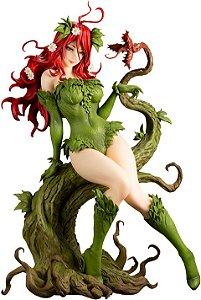 Kotobukiya DC Comics Poison Ivy Return