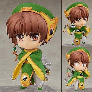 Nendoroid Cardcaptor Sakura Syaoran Li (Pre-order)