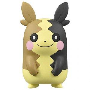 Pokemon - Moncolle MS-34 - Morpeko (Pronta Entrega)