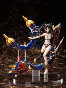 Fate/Grand Order -Absolute Demonic Front: Babylonia- Archer/Ishtar 1/7 Scale Figure (Pre-order)
