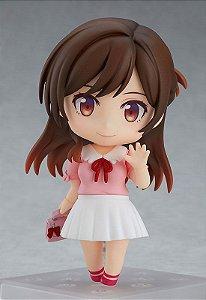 Nendoroid Rent-A-Girlfriend Chizuru Mizuhara (Pre-order)