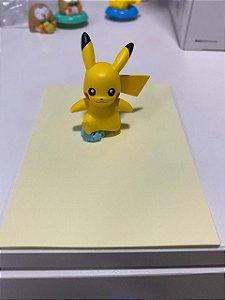 Miniatura Pikachu