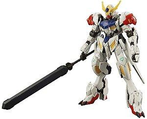 Gundam Iron-Blooded Orphans HG (Pronta Entrega)