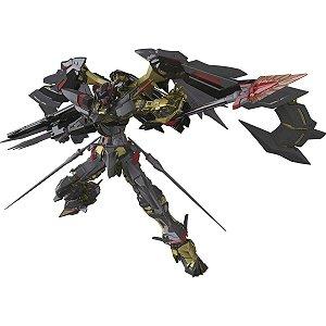 Gundam Astray Gold Frame Amatsu Mina HG (Pronta Entrega)