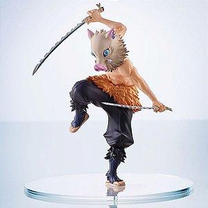 Figure Kimetsu no Yaiba - ConoFig - Inosuke Hashibira (Pre-Order)