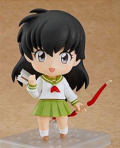 Nendoroid InuYasha Kagome Higurashi (Pre-order)