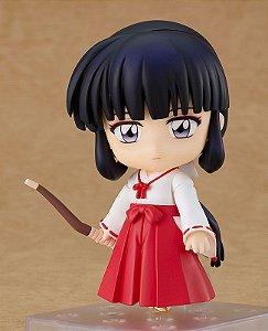 Nendoroid InuYasha Kikyo (Pre-order)