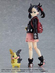 Figma - Pokemon - Marnie (Pre-order)