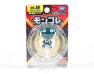 Pokemon - Moncolle MS-39 - Badrex (Pronta Entrega)