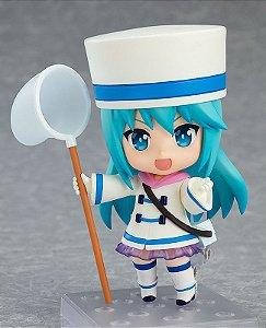 Nendoroid - Konosuba - Aqua Winter Ver. (Pre-Order)