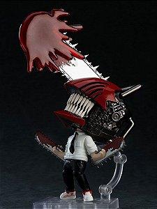 Nendoroid Chainsaw Man Denji (Pre-order)