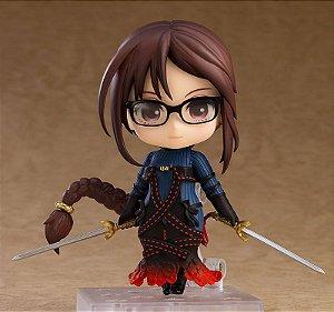 Nendoroid Fate/Grand Order Assassin/Yu Mei-ren (Pre-order)