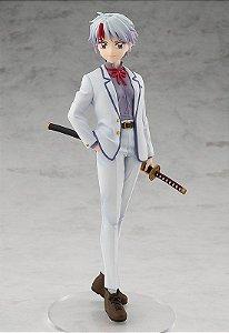 POP UP PARADE Yashahime: Princess Half-Demon Towa Higurashi Complete Figure (Pre-order)