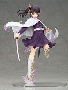 Demon Slayer: Kimetsu no Yaiba Kanao Tsuyuri 1/8 Complete Figure (Pre-order)