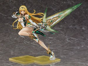 Xenoblade - Chronicles 2 Mythra 1/7 Complete Figure (Pre-order)