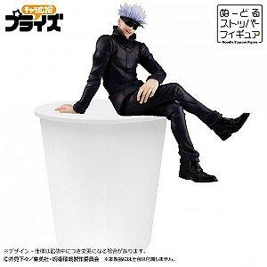 Figure Jujutsu Kaisen - Satoru Gojo - Noodle Stopper Furyu (Pre-Order)