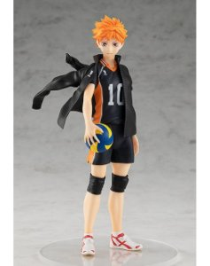 Figure POP UP PARADE Haikyuu - Shoyo Hinata (Pre-Order)