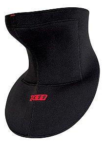 Protetor De Pescoço Moto Proteção Linha De Pipa Cerol X11