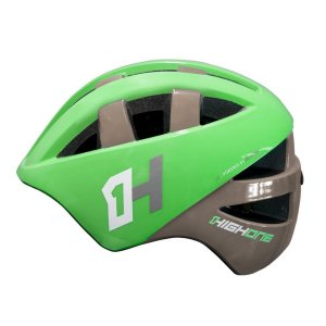 CAPACETE BIKE BABY - HIGH ONE