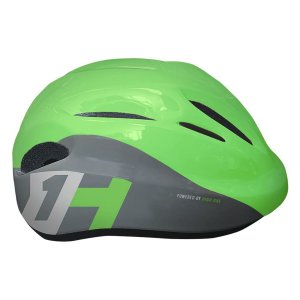 CAPACETE BIKE INFANTIL PICCOLO NEW - HIGH ONE