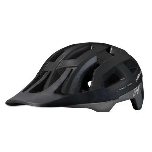 CAPACETE BIKE MTB CERVIX TAM G CZA/VRD MILITAR - HIGH ONE