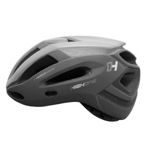 CAPACETE BIKE MTB/SPEED AHEAD TAM M CZA - HIGH ONE
