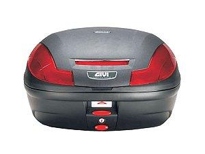 E470 SIMPLY III