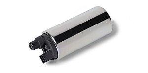 Refil da Bomba de Combustível CB 300 R (2010-2012) CB 300 R LIMITED (2012-2012) LEAD 110 (2009-2015) 90217271