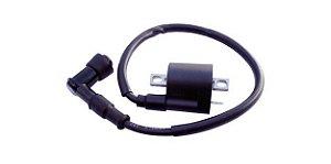 Bobina de Ignição DT 200 R (1997-2000) 90202340