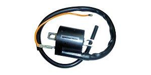 Bobina de Ignição DT 200 (1992-1997) 90202350