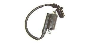 Bobina de Ignição XV 250 VIRAGO (1988-2007) 90202450