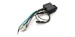 CDI Equipadas com Kit 90271110 - 90270150